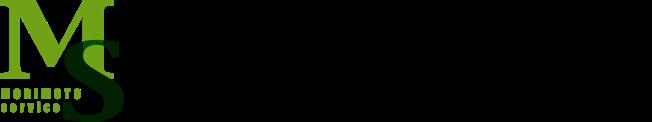 株式会社モリモトサービス